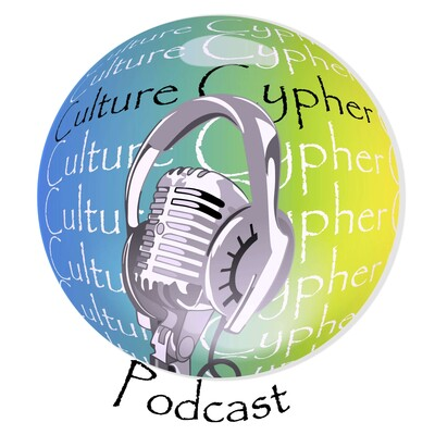Culture Cypher