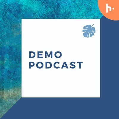 Demo Podcast