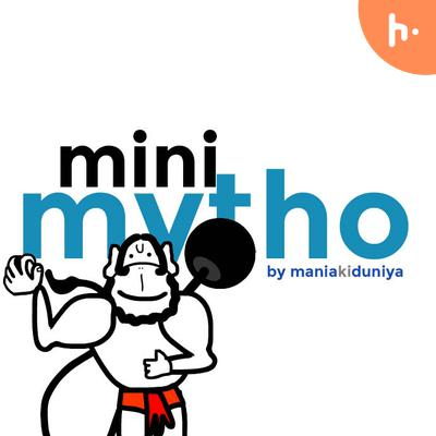 minimytho