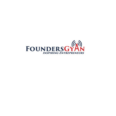 FoundersGyan