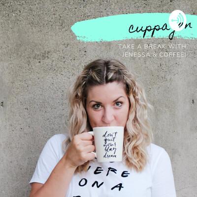Cuppa Jen