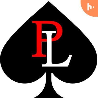 Poker life India podcast