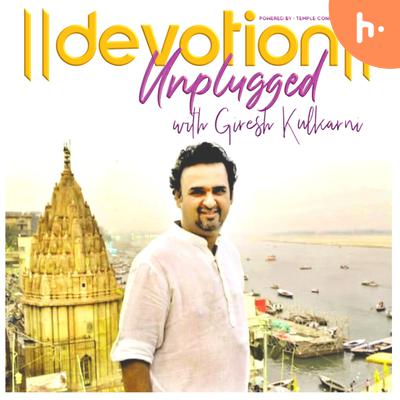 Ep 10 Sudarshan Havan - Remover of all Negativity & Evil Eve