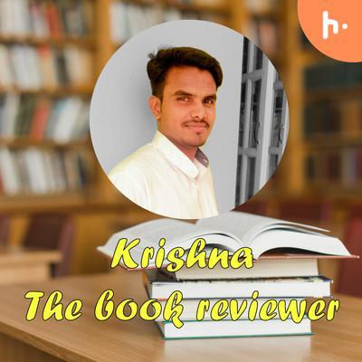 Krishna the reviewer