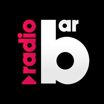 Billboard AR