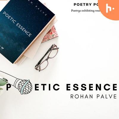 Poetic Essense