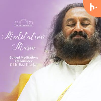 Meditation Music by the Art of Living