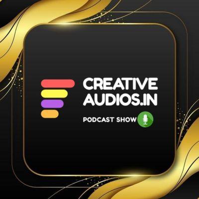 Creative Audios.in