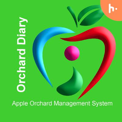 Orchard Diary