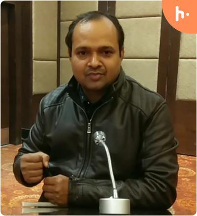 When You Feel like Quitting (आप ने जीने की आशा छोड़ दी है?)-Must Listen Motivation 2020| Govind Sir