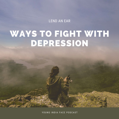 Way to Fight with Depression