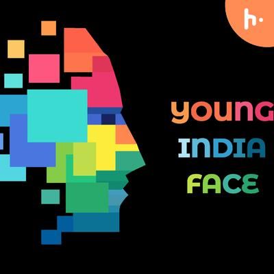 Young India Face