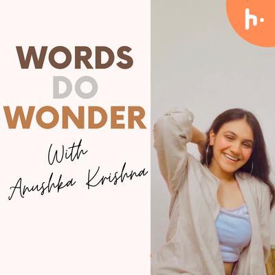 Words do Wonder