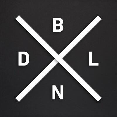BLND Podcast by: BLEND