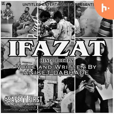 Ifazat Poetry