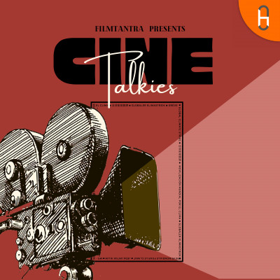 CineTalkies