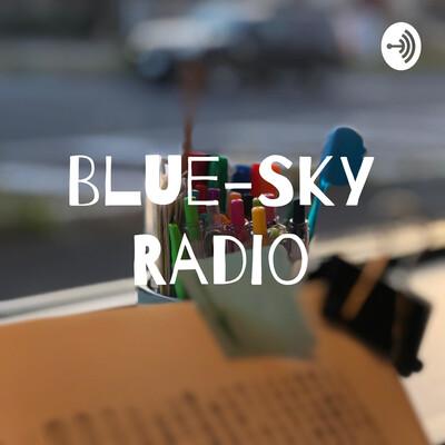 Blue-Sky Radio