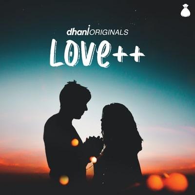 Love++