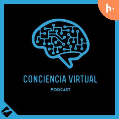 Conciencia Virtual