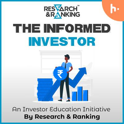 The Informed Investor