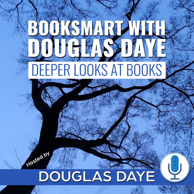 BookSmart with Douglas Daye