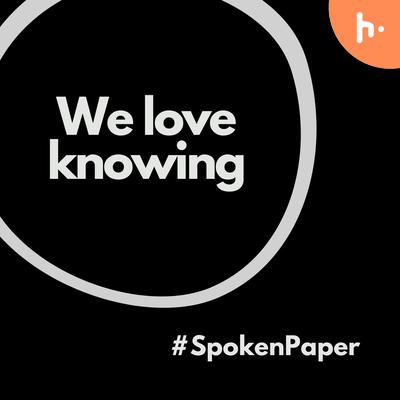 Spoken Paper