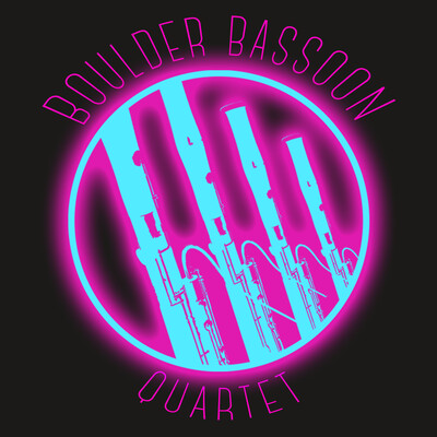 Boulder Bassoon Quartet Podcast