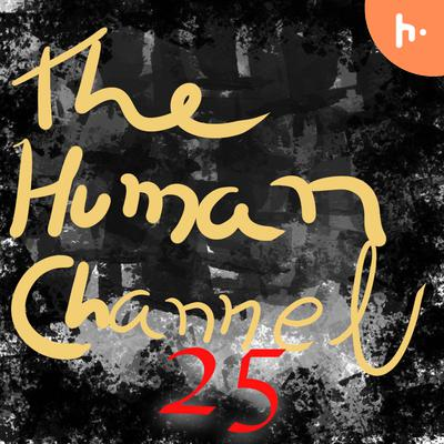 The Human Channel