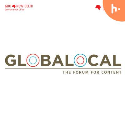 Globalocal Talks: Season 1