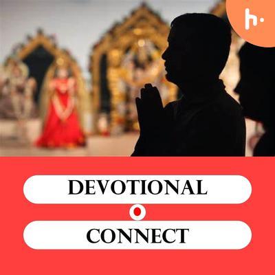 Devotional Connect