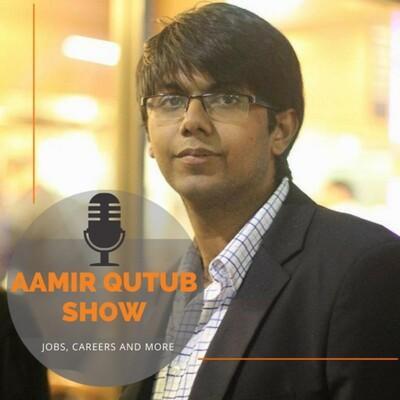 The Aamir Qutub Show