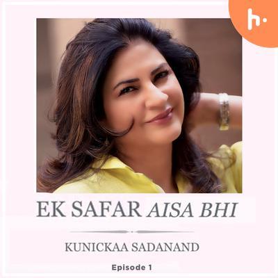 EK Safar Aisa Bhi