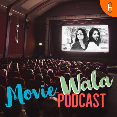 S1E8 - Dilwale Dulhania Le Jayenge - Quintessential Hindi Movie
