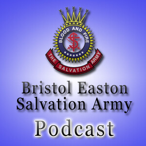 Bristol Easton Salvation Army