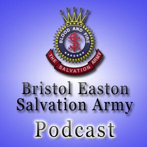 Bristol Easton Salvation Army