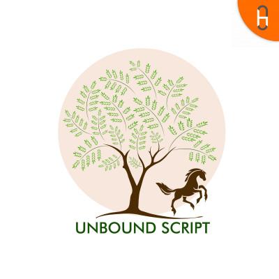 Unbound Script