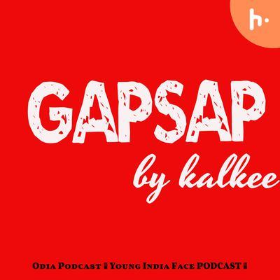 Gapsap