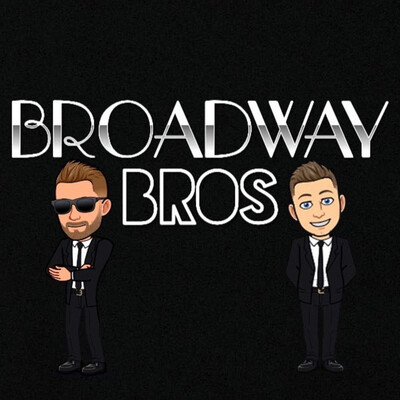 Broadway Bros