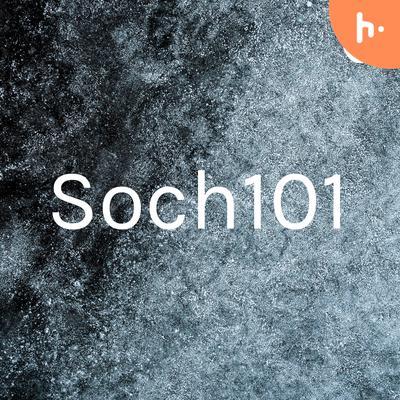 Soch101