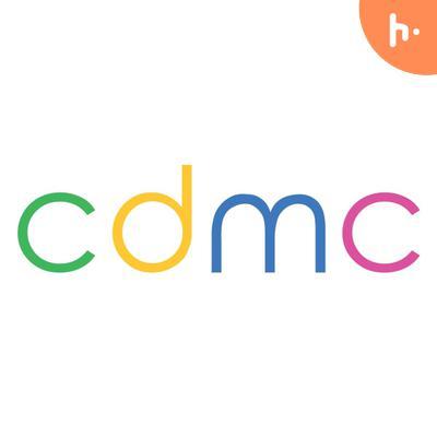 Centre For Digital Marketing & Communications