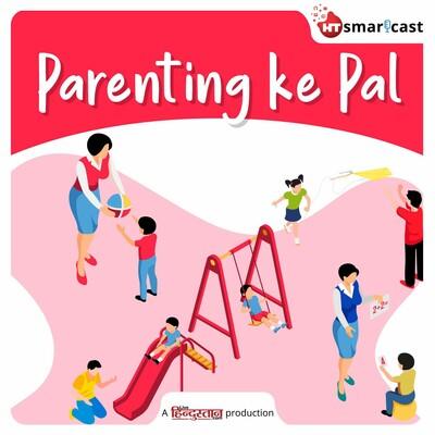 Parenting ke Pal