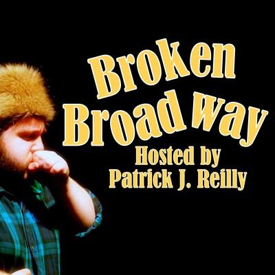 Broken Broadway
