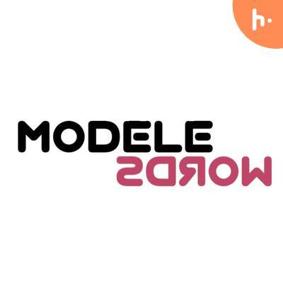 Modele Words
