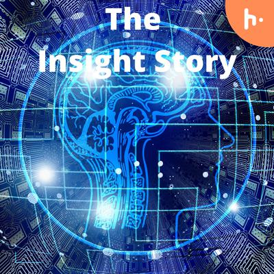 The Insight Story