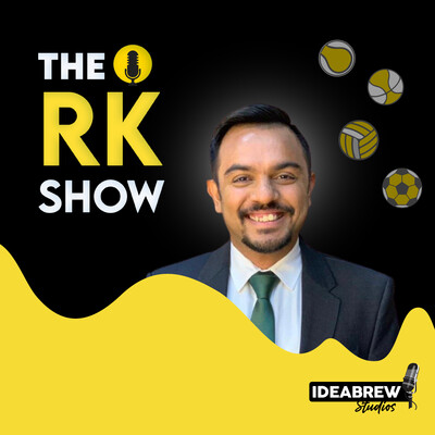 The RK Show