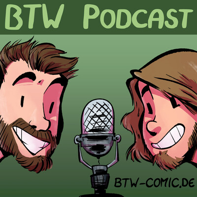 BTW-Podcast