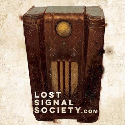 Lost Signal Society