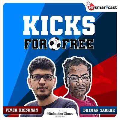 Kicks for Free