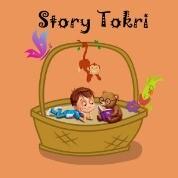 StoryTokri