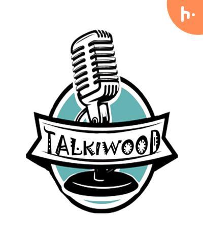 Talkiwood